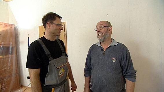 Alte Tapete L?st Sich Nicht : Die Handwerkerbrigade inoffizieller Blog