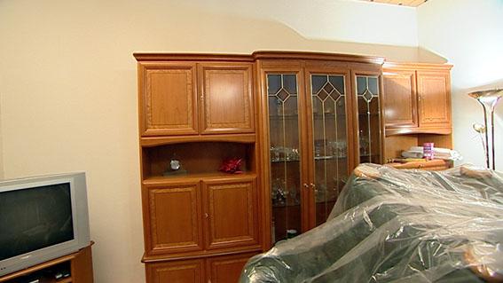 29 wand fertig schrank. Black Bedroom Furniture Sets. Home Design Ideas