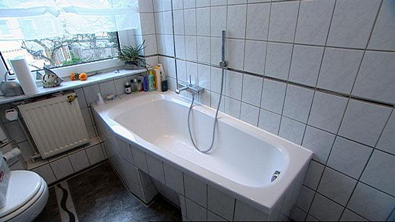 Einzigartig Zur Sendung vom 22. März 2011 – Armaturenwechsel im Bad : : Die  AO26